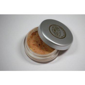 Cosmetics Desert Sand Personal Palette Signature Dry Loose Powder Mineral Blush