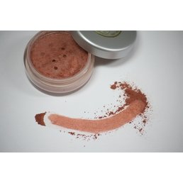 Cosmetics Copper Spice Personal Palette Signature Dry Loose Powder Mineral Blush