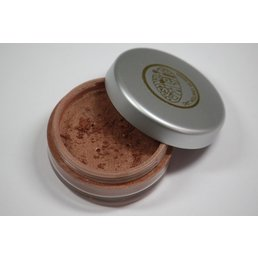 Cosmetics St. Tropez Personal Palette Signature Dry Loose Powder Mineral Blush