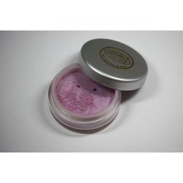Cosmetics Pink Opal Personal Palette Signature Dry Loose Powder Mineral Blush