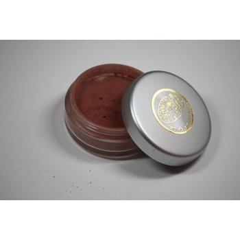 Cosmetics Mauvalous Personal Palette Signature Dry Loose Powder Mineral Blush