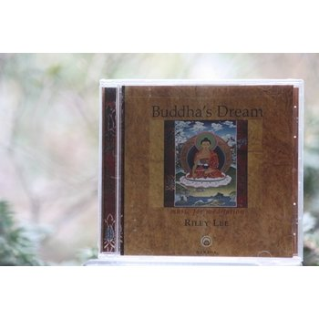 Resale CD, Buddha's Dream