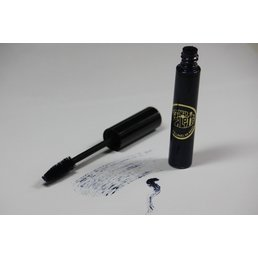 Cosmetics Mascara Navy, .2 fl. oz.