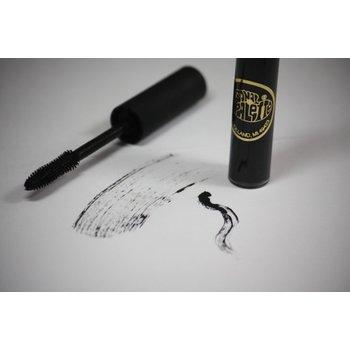 Cosmetics Mascara Black, .2 fl. oz.