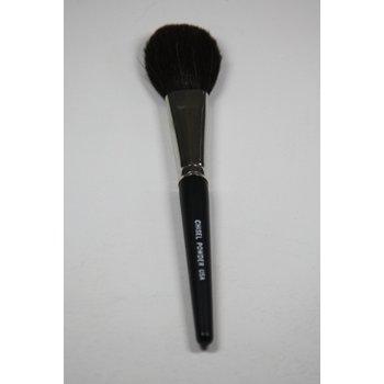 Cosmetics Brush, Powder