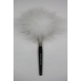 Cosmetics Brush, Feather Duster