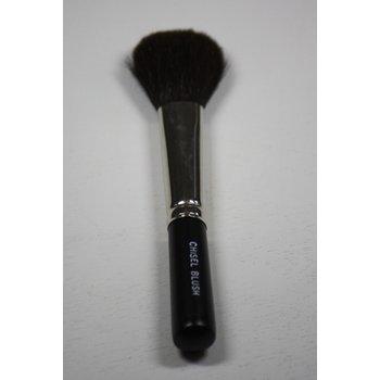 Cosmetics Blush Brush