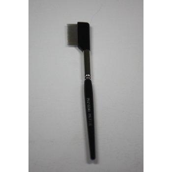 Cosmetics Lash Definer Brush