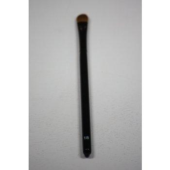 Cosmetics Brush, Art Choice 18