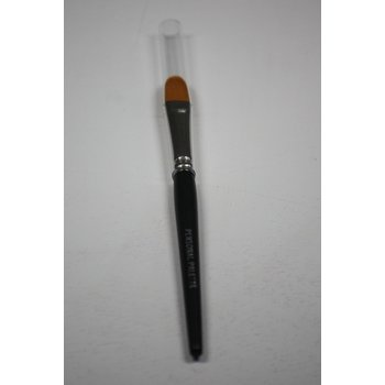 Cosmetics Brush, Cam 10 Oval