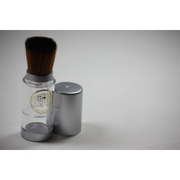Cosmetics Brush, Refill Powder