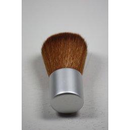 Cosmetics Baby Kabuki Brush