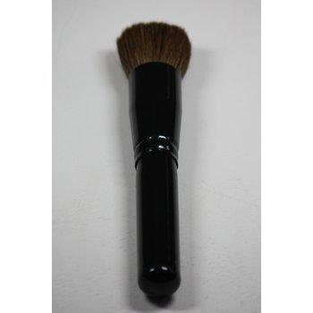 Cosmetics Brush, Kabuki Long