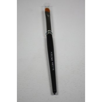 Cosmetics Brush, Cam Lip/Under