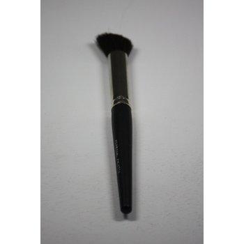 Cosmetics Brush, Angle Contour