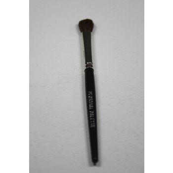 Cosmetics Brush, Fluff Eye
