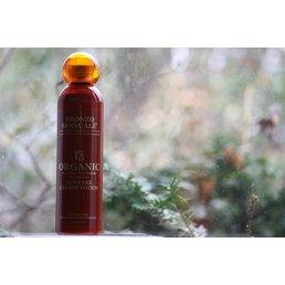 Skin Care Bronzo Sensuale Sun Screen Lotion SPF 30, 9 fl oz