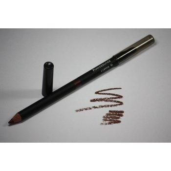 Cosmetics Copper Pencil Eye Liner