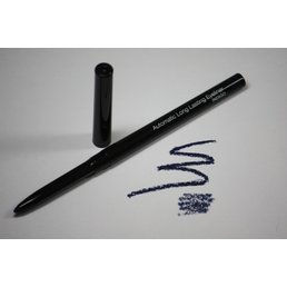 Cosmetics *Indigo Automatic Eye Liner, .1 oz, Discontinued item - last stock available