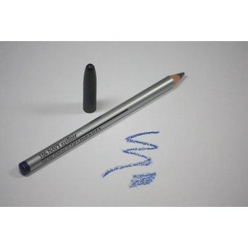 Cosmetics Navy Pencil Eye Liner