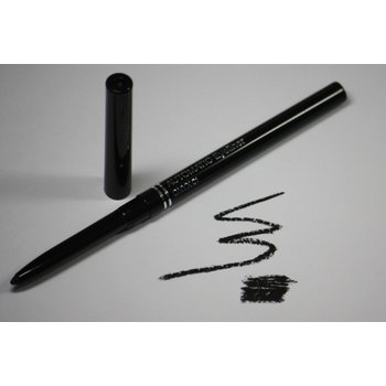 Cosmetics Onyx Automatic Eye Liner, .1 oz