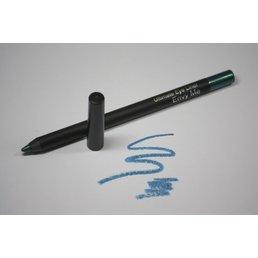 Cosmetics Envy Me Pencil Eye Liner