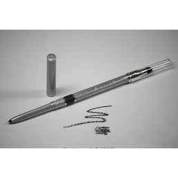 Cosmetics *Indelible Automatic Eye Liner - Coal *Discontinued Last Stock available