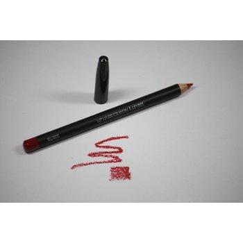 Cosmetics Rubis Lip Liner Pencil