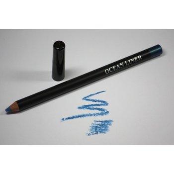 Cosmetics Ocean Liner Pencil Eye Liner