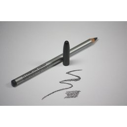 Cosmetics Charcoal Pencil Brow / Eye Liner