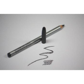 Cosmetics Charcoal Pencil Brow / Eye Liner