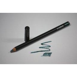 Cosmetics Jaded Pencil Eye Liner