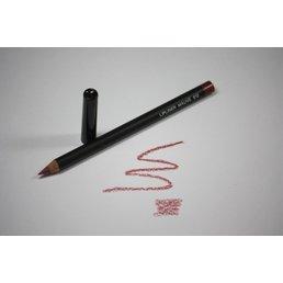 Cosmetics *Mauve Lip Liner Pencil