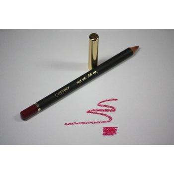 Cosmetics *Cherry Lip Liner Pencil