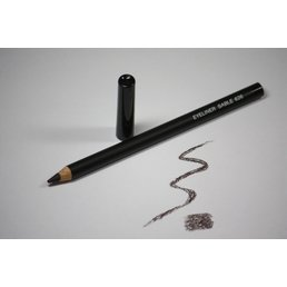 Cosmetics *Sable Pencil Eye Liner, Discontinued item - last stock available