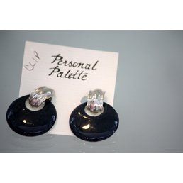 Jewelry & Adornments Earring, Clip