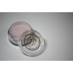 Cosmetics Under Eye Brightening Powder, Loose .05 oz