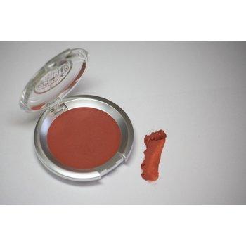 Cosmetics Felicity, Creme Rouge .11 oz