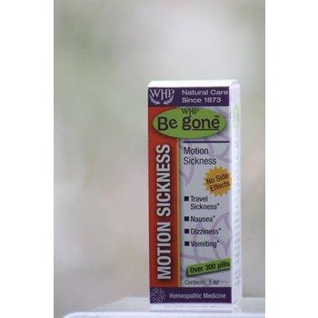 ApothEssence LifeStyle Enhancement- Bath, Body, Home & Health