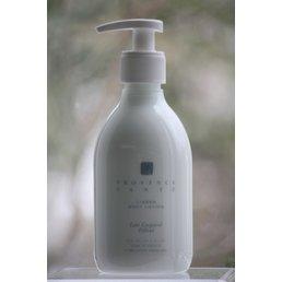 ApothEssence LifeStyle Enhancement- Bath, Body, Home & Health Linden Body Lotion, 10.2 pump fl.oz.