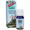 ApothEssence LifeStyle Enhancement- Bath, Body, Home & Health Olbas Oil .32 fl.oz. Natural Essential Oil Concentrate / Neat - Must be Diluted for safe use.