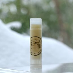 Skin Care Vitamin E Lip Balm