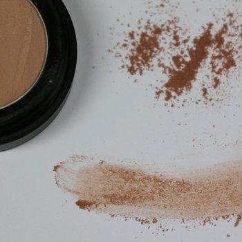 Cosmetics Baby Brown Dry Pressed Powder Eye Shadow (110), .053 oz