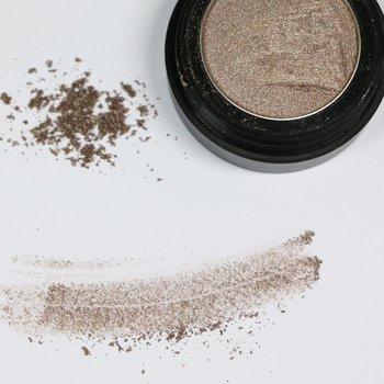 Cosmetics Ice Malted Dry Pressed Powder Eye Shadow (134), .053 oz