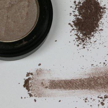 Cosmetics Nearly Taupe Pressed Powder Eye Shadow (94), .053 oz