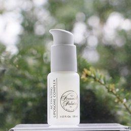 Skin Care Activating Liposome Complex, pump 1.12 fl.oz.
