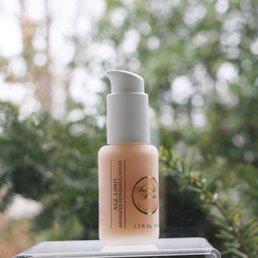 Skin Care Age Limit Advanced Refinishing Serum, pump 1.7 fl.oz.