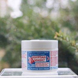 Skin Care Egyptian Magic 2 oz.