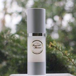 Cosmetics Foundation System: Foundation Modifier, Fringe Benefit RETAIL - 1 fl.oz