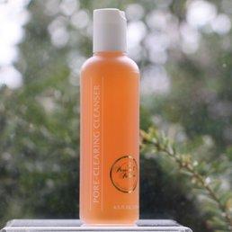 Skin Care Pore-Clearing Cleanser 4.5 fl.oz.<br />Mild Acne-Prone | Oily | Moderate Acne-Prone | Comedogenic